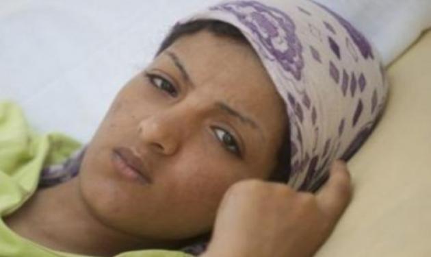 «Εκτέλεσα 11 αντάρτες». Η απίστευτη ιστορία μιας αμαζόνας του Καντάφι! | tlife.gr