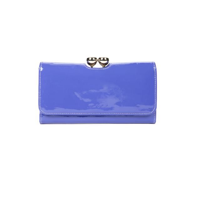 7 | Clutch Ted Baker