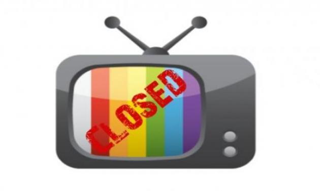 Ρολά κατεβάζουν αύριο όλα τα ΜΜΕ! | tlife.gr