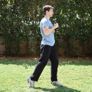 Kettlebell: Η νέα μόδα στη γυμναστική