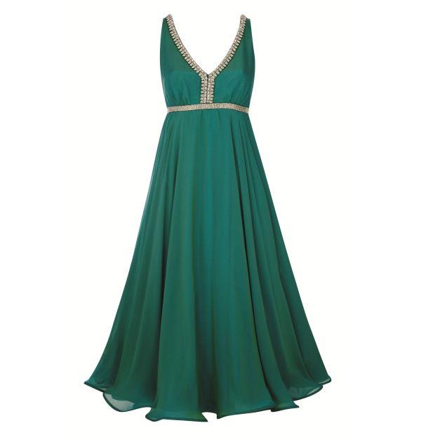 21 | Φόρεμα Monsoon