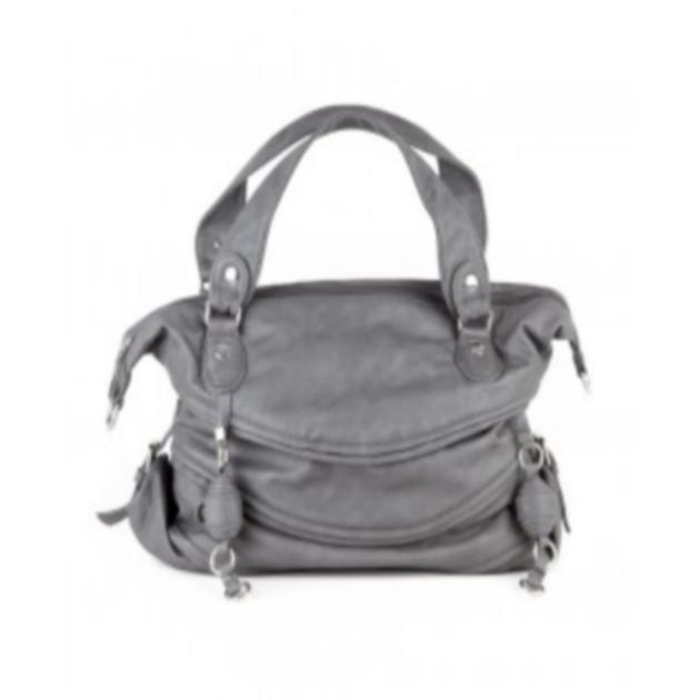 5 | Τσάντα Bartuggi T-SHOP
