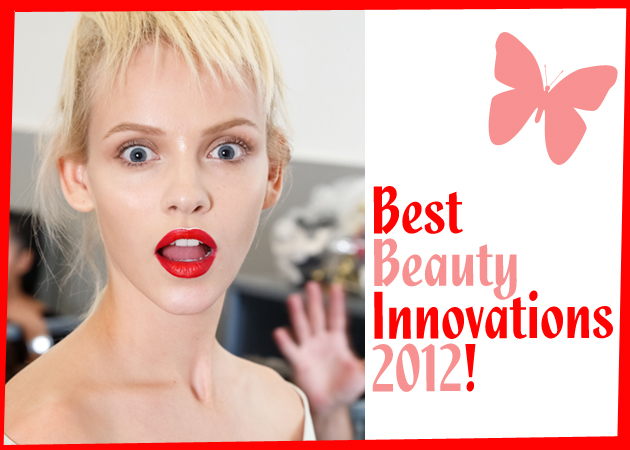 Ποιες ήταν οι μεγαλύτερες beauty ανακαλύψεις του 2012; Το Forbes δημοσίευσε τη λίστα του! | tlife.gr