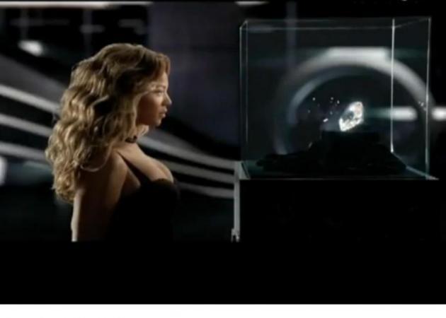 H Beyonce ένοχος ληστείας | tlife.gr