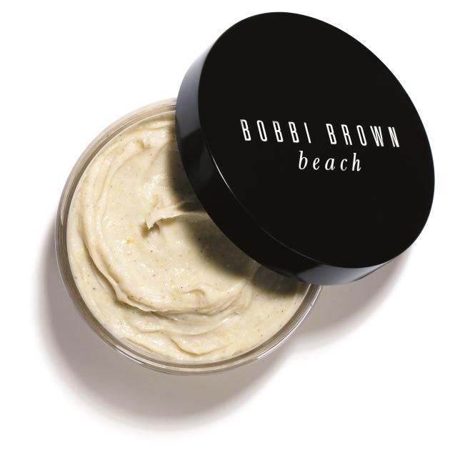 2 | Scrub σώματος Beach της Bobbi Brown