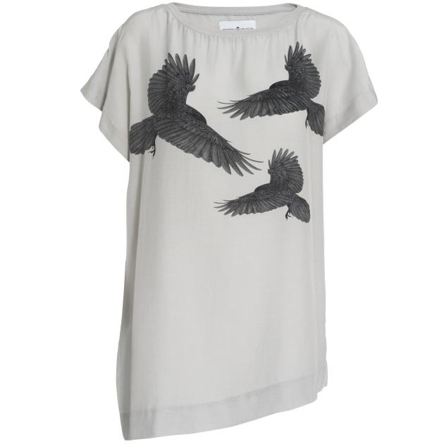 4 | Τ-Shirt House Of The Gods Shop & Trade