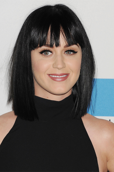 12 | Katy Perry