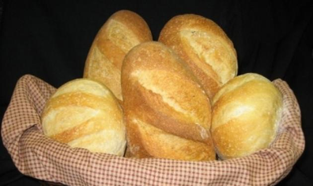 """Αυξάνεται η τιμή του ψωμιού- """"Κάτι ψήνουν"""" οι κερδοσκόποι"""