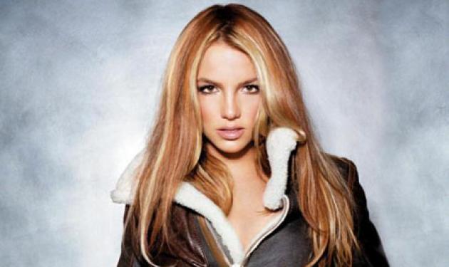Τι έκανε η Britney στον Α. Kutcher; | tlife.gr