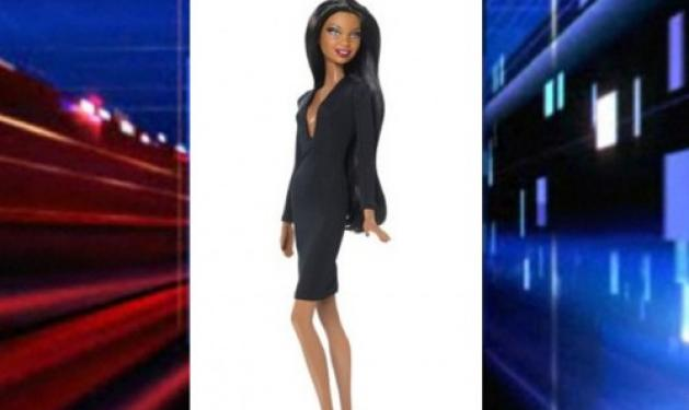 Κυκλοφόρησε  Barbie με »πλούσιο» στήθος!   tlife.gr