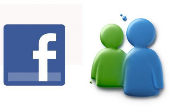 Θεσσαλονίκη: Γνώρισε Γιαπωνέζα στο facebook και του «άδειασε» το σπίτι! | tlife.gr