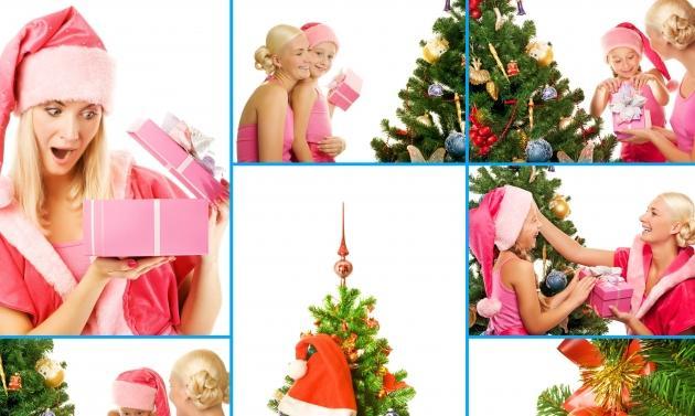 Το καλύτερο χριστουγεννιάτικο δέντρο για σένα! Οι προτάσεις του TLIFE | tlife.gr