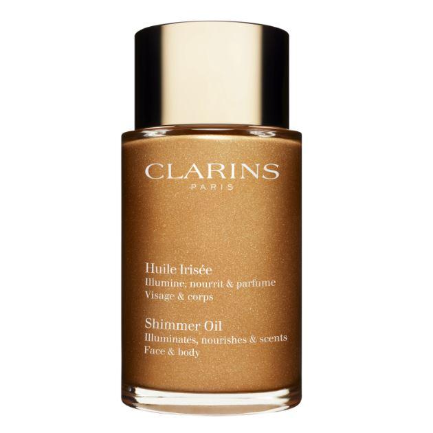4 | Honey Bronze