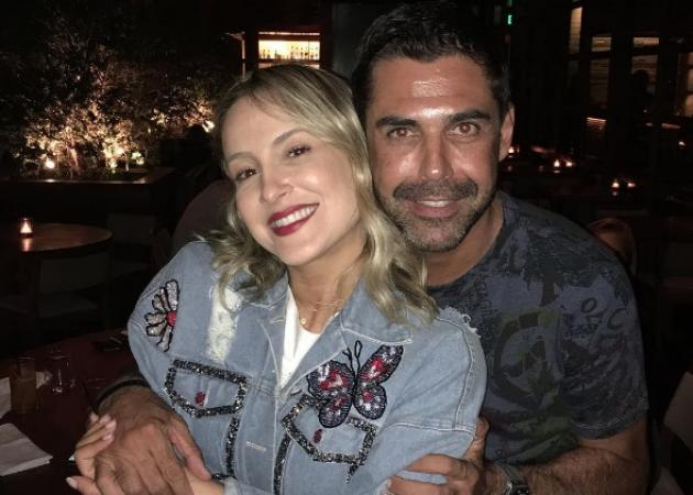 Doda Miranda: Οι βραδιές στο Μαλιμπού με παντρεμένη καλλονή!   tlife.gr