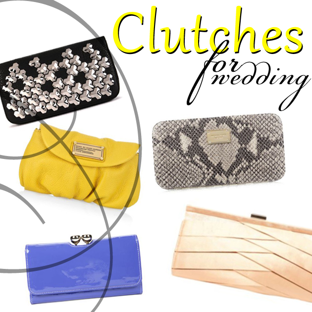 1 | Clutches