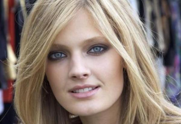 Τα νέα πρόσωπα της Estee Lauder | tlife.gr
