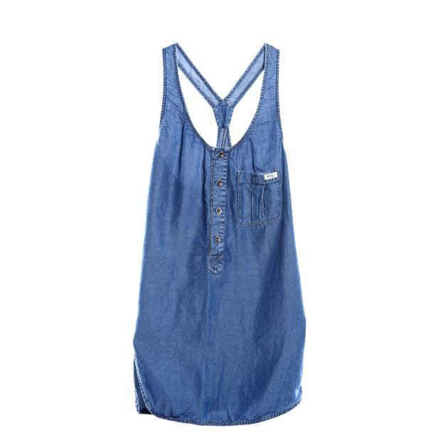 9   Φόρεμα Diesel
