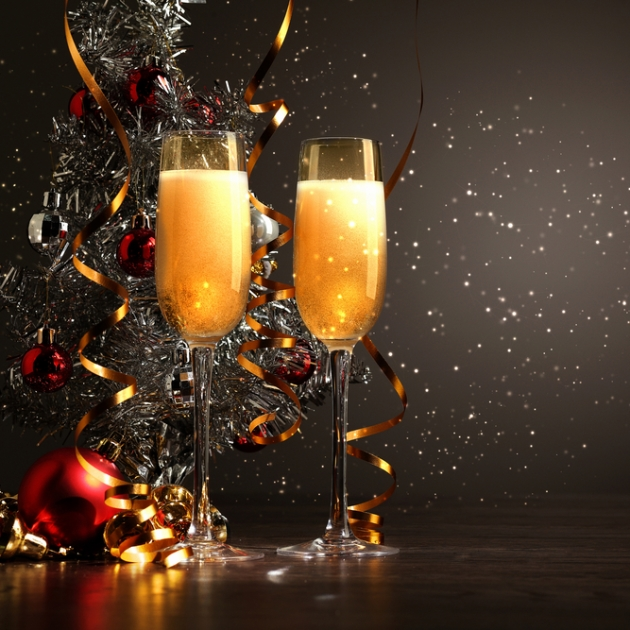 FITNESS XMAS TIP! 18 Mέρες μέχρι τα Χριστούγεννα… Καλεσμένη σε γιορτή; | tlife.gr