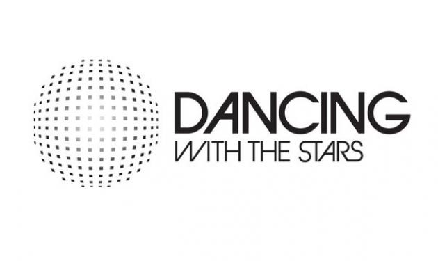 Οι τελικοί 12 υποψήφιοι για το Dancing With The Stars 2! | tlife.gr