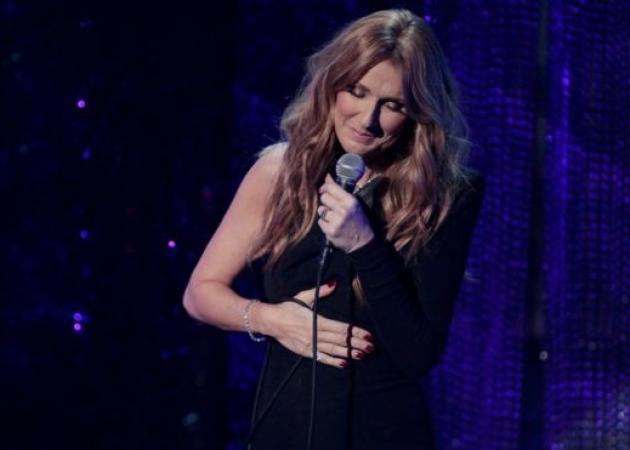Celine Dion: Το τελευταίο αντίο στον René Angélil και τον αδελφό της – Πέθαναν και οι δυο από καρκίνο | tlife.gr