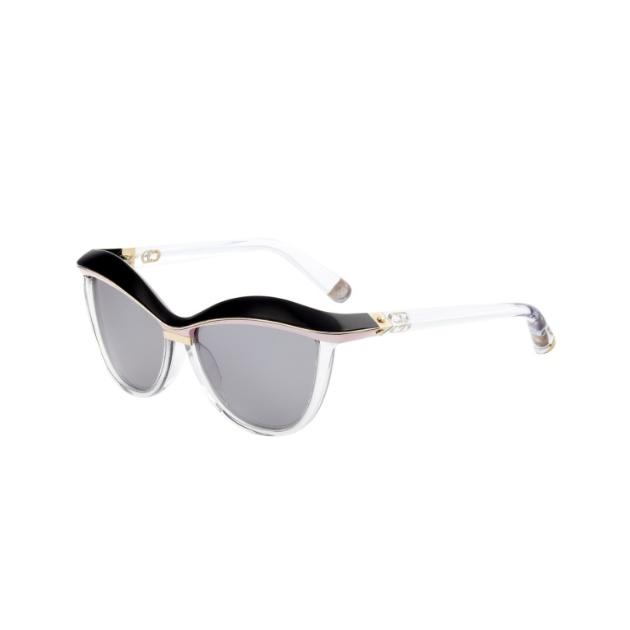 12 | Γυαλιά ηλίου Dior Safilo