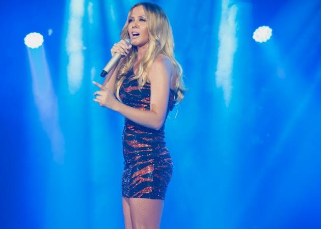 Φανή Δρακοπούλου: Τι … άλλαξε στην τραγουδίστρια και μας άρεσε; Φωτογραφίες | tlife.gr