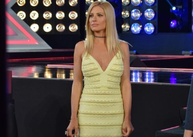X Factor  Έρχεται το πρώτο Chair Challenge - TLIFE c155fcdff0d