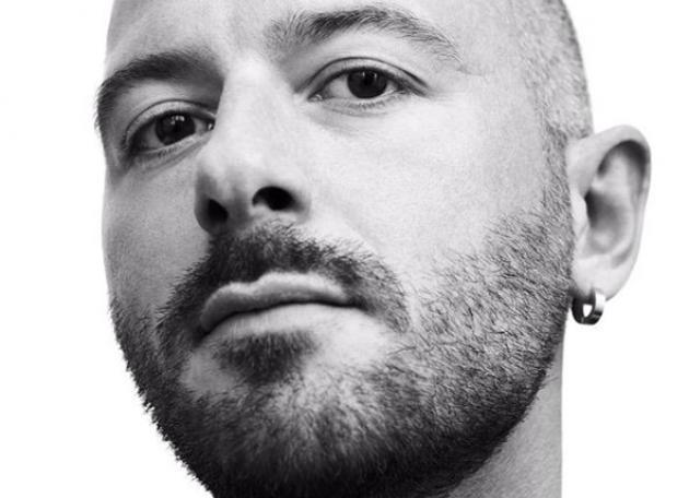 O οίκος Βalenciaga ανακοίνωσε το νέο καλλιτεχνικό διευθυντή του! | tlife.gr