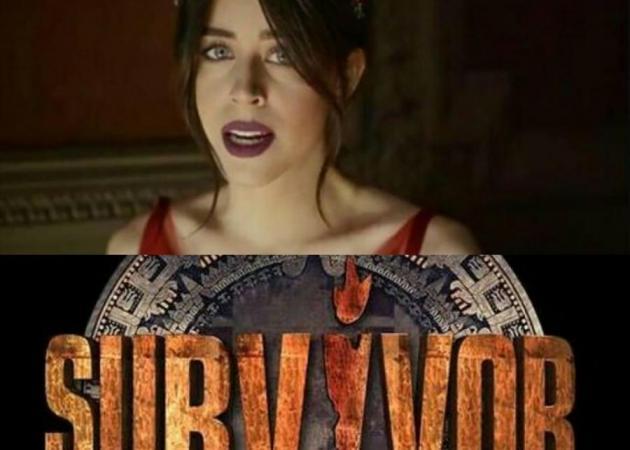 """Eurovision ή """"Survivor"""" ψήφισαν χθες οι τηλεθεατές; Ο… τυφώνας από τον Άγιο Δομίνικο εξαφάνισε την Demy;"""