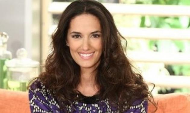 Η Νόνη αναλαμβάνει να μεγαλώσει… «Γονείς από κούνια» ! | tlife.gr