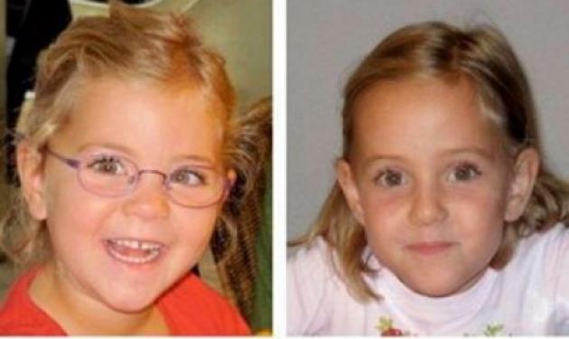 Νέα εξέλιξη στο θρίλερ με την εξαφάνιση των δίδυμων κοριτσιών από την Ελβετία! | tlife.gr