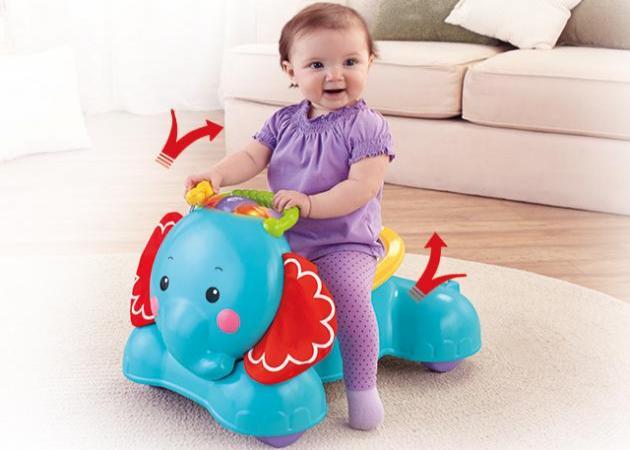 384b15717437 Τα καλύτερα παιχνίδια για μωρά μόνο στο Μουστάκα! - TLIFE