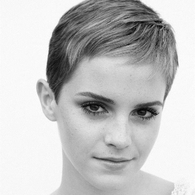12   Emma Watson