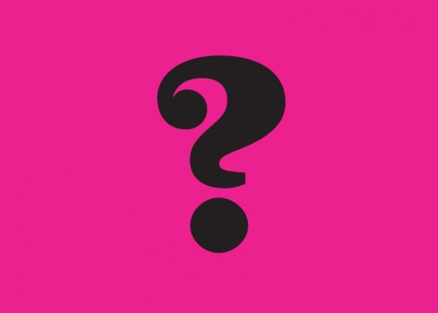 Καυτό τηλεοπτικό κουίζ: Ποιό στέλεχος καναλιού… | tlife.gr