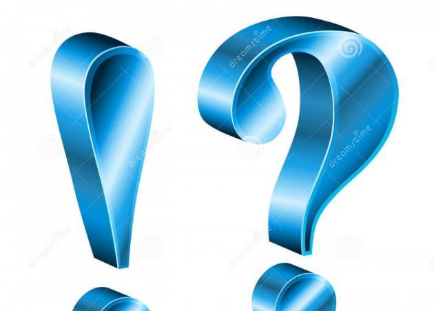 Hot Quiz: Ποιο μεγαλοστέλεχος καναλιού… | tlife.gr