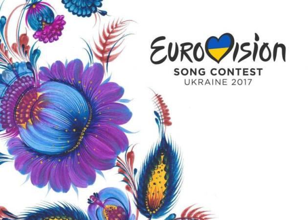 Απόλυτη τραγωδία η πορεία του β ΄ημιτελικού της Eurovision στους πίνακες τηλεθέασης!