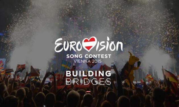 H Eurovision λέει και φέτος το «ναι» στη διαφορετικότητα! Μάθε τι έχει συμβεί… | tlife.gr