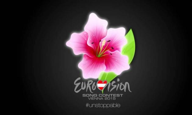 Σε ποια θέση θα διαγωνιστεί στον ημιτελικό της Eurovision η Μαριά-Ελενα Κυριάκου; | tlife.gr