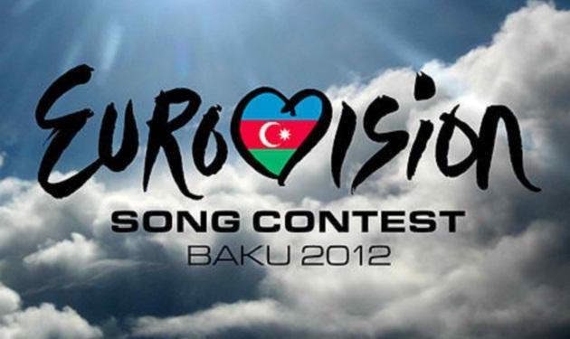 Eurovision 2012: Αυτοί είναι οι αντίπαλοι της Ελευθερίας και της Ήβης! | tlife.gr