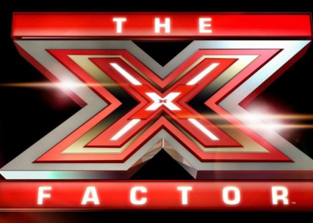 Συνελήφθη παίκτρια του X Factor | tlife.gr