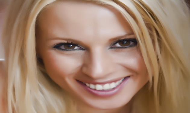 Γ. Παναγιωτοπούλου: Η όμορφη γυμνάστρια… υποψήφια για το Επαγγελματικό Επιμελητήριο!