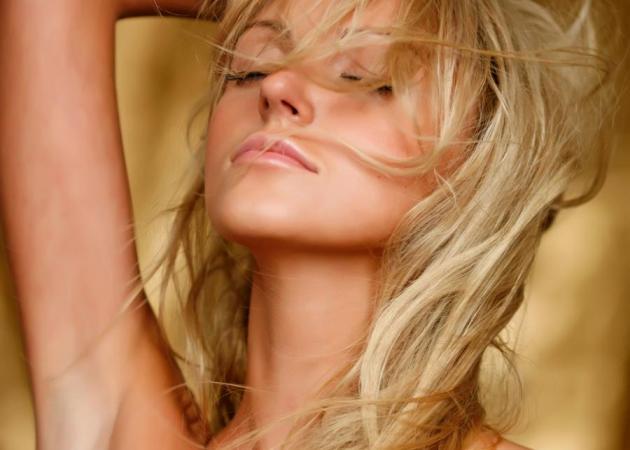 Botox και στο λαιμό! | tlife.gr
