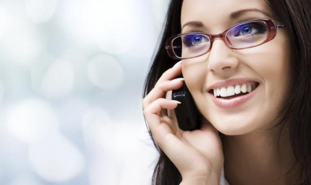 Μίλα στο κινητό με ασφάλεια! | tlife.gr