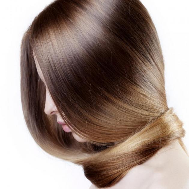 Ωμέγα 3 & 6. Το μαγικό συστατικό για τα μαλλιά! Που θα το βρεις!