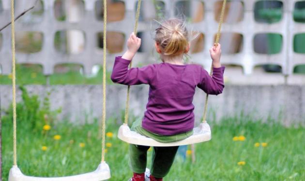 Μάχη για τη ζωή του δίνει το 8ρονο κοριτσάκι που πυροβολήθηκε! | tlife.gr