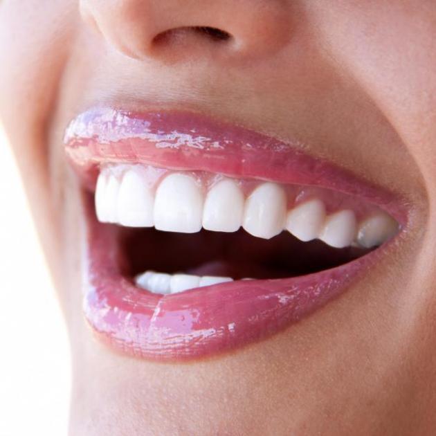 Θέλεις μεγάλα, ζουμερά χείλη; Άκου τι έμαθα! | tlife.gr