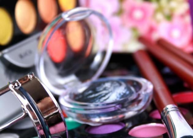 Αρώματα από 15 ευρώ; Μέχρι την Τετάρτη το super bazaar καλλυντικών!