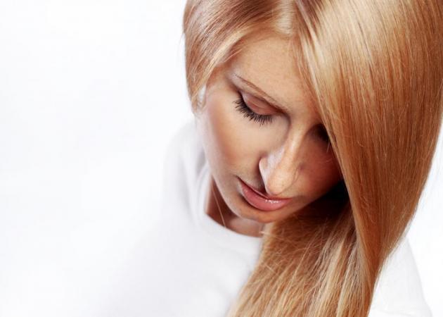 5 λάδια που θα λατρέψουν τα μαλλιά σου! Μη φοβηθείς να τα χρησιμοποιήσεις!