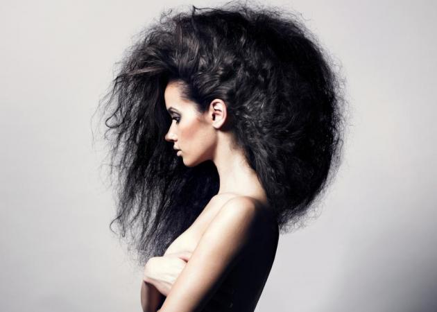 Quiz  Ποιο χρώμα μαλλιών ταιριάζει στον χαρακτήρα σου  - TLIFE 836a36b57ef