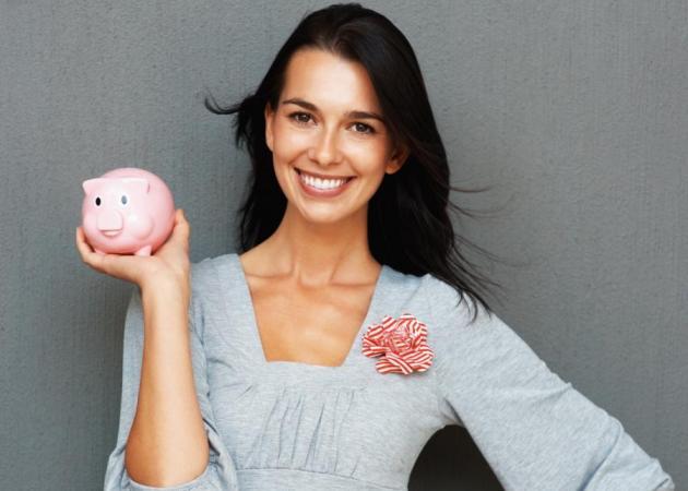 Πώς να γλιτώσεις χρήματα από τις beauty αγορές σου! | tlife.gr